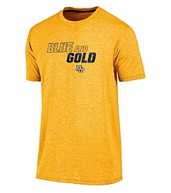 Champion® NCAA® Marquette Golden Eagles Men's Short Sleeve Touchback Tee