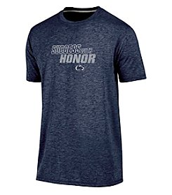 Champion® NCAA® Penn State Nittany Lions Men's Short Sleeve Touchback Tee