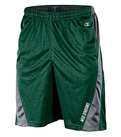 Champion® NCAA® Michigan State Men's First and Ten Shorts
