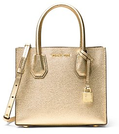 MICHAEL Michael Kors® Medium Messenger