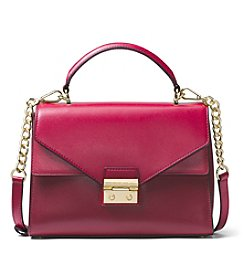 MICHAEL Michael Kors® Sloan Medium Top Handle Satchel