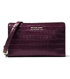MICHAEL Michael Kors® Large Crossbody Clutch