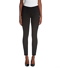 Max Studio Edit Skinny Ankle Pants