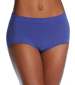 Bali® One Smooth U All Over Smoothing Briefs
