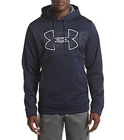 Under Armour® Men's Graphic Hoodie