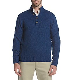 IZOD Harbor River Sweater