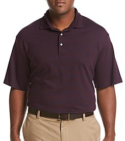 Polo Ralph Lauren Men's Big & Tall Short Sleeve Polo Shirt