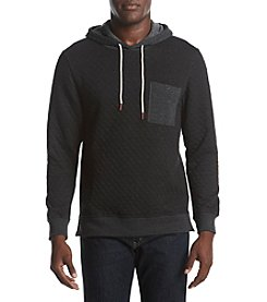UNIONBAY Men's Taylor Quilted Hoodie