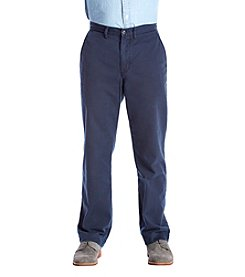Polo Ralph Lauren Men's Classic Fit Bedford Chino Pants