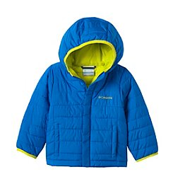 Columbia Boys' 2T-4T Powder Lite™ Puffer Jacket