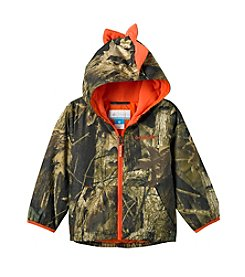 Columbia Boys' 2T-4T Kitterwibbit™ Jacket