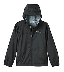 Columbia Boys' 8-20 Glennaker™ Rain Jacket
