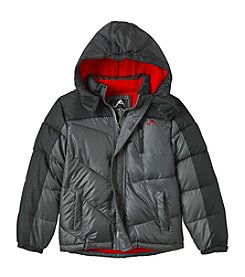 Vertical 9® Boys' 8-20 Puffer Jacket