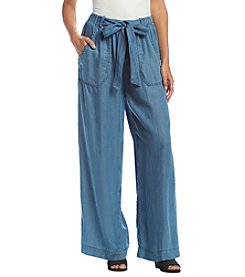 Penelope Rose High Waist Pants