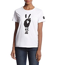 Hippie Laundry Women's Road Recovery Tee