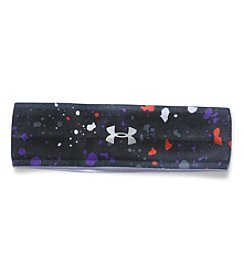 Under Armour® Girls' Perfect 2.0 Headband