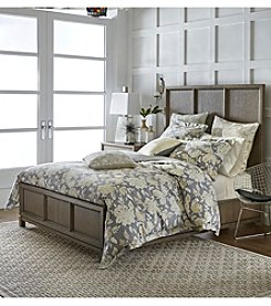 Tommy Hilfiger® Broadmoor Bedding Collection