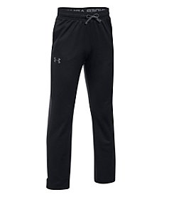 Under Armour® Boys' 8-20 Brawler Slim Pants