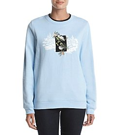 Breckenridge® First Chickadee Sweatshirt