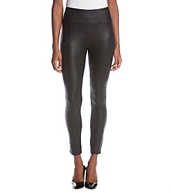 Philosophy by Republic Clothing Faux Leather Leggings
