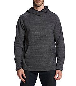 Ocean Current® Men's Rocket Tech Fleece Hoodie