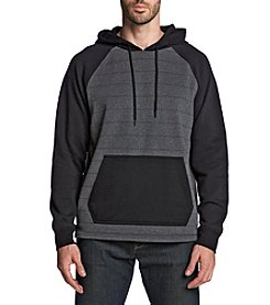 Ocean Current® Men's Producer Fleece Hoodie