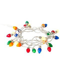 Order Home Collection 10' Vintage Bulbs String of Lights