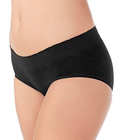 Vanity Fair® No Pinch No Show Seamless Hipster Brief Panties