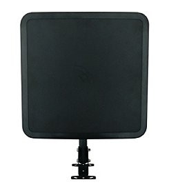 Winegard Flatwave Air Attic/Outdoor HDTV Antenna