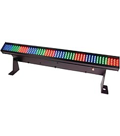 Chauvet DJ Colorstrip Mini Colorstrip™ Mini