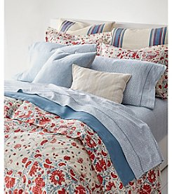 Lauren Ralph Lauren® Kelsey Bedding Collection
