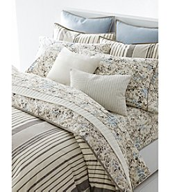 Lauren Ralph Lauren® Devon Bedding Collection