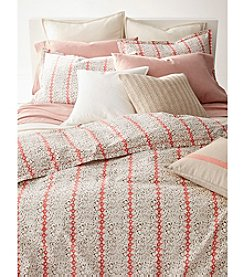 Lauren Ralph Lauren® Yasmine Bedding Collection
