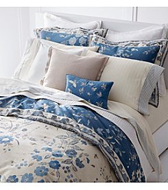 Lauren Ralph Lauren® Josephina Bedding Collection