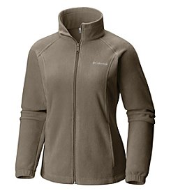 Columbia Benton Springs™ Full Zip Jacket