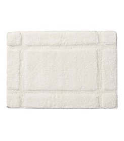 Lauren Ralph Lauren® Pierce Bath Rug