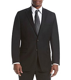Lauren Ralph Lauren Men's Big & Tall Classic Fit Sport Coat