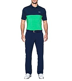 Under Armour® Men's Playoff Polo Short Sleeve