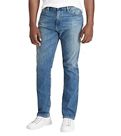 Polo Ralph Lauren® Men's Big & Tall Hampton Relaxed Straight Jean