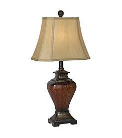 Pacific Coast Lighting Tudor Table Lamp