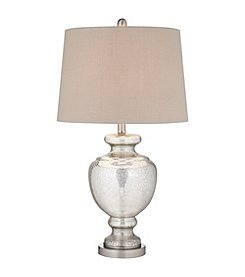 Pacific Coast Lighting Metis Table Lamp