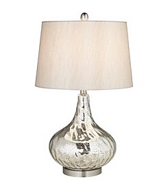 Pacific Coast Lighting Mercuro Table Lamp