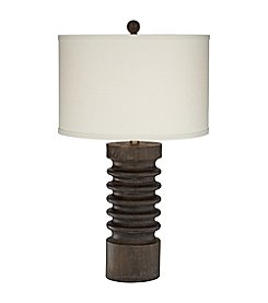 Pacific Coast Lighting Tahiti Table Lamp