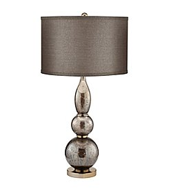 Pacific Coast Lighting Trinity Table Lamp