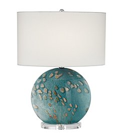 Pacific Coast Lighting Calypso Table Lamp