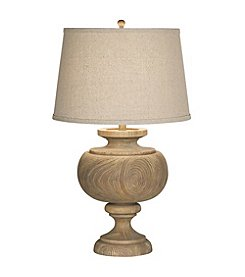 Kathy Ireland Grand Maison Table Lamp