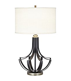 Pacific Coast Lighting Fabius Table Lamp