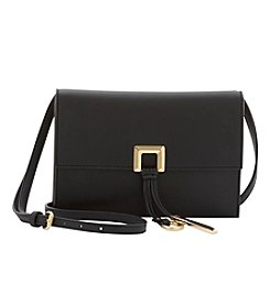 Calvin Klein Juliette Small Crossbody