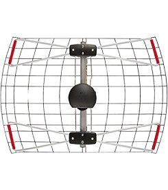 Antennas Direct Multidirectional Bowtie UHF DTV Antenna