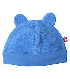 Zutano® Baby Boys' Cozie Fleece Hat